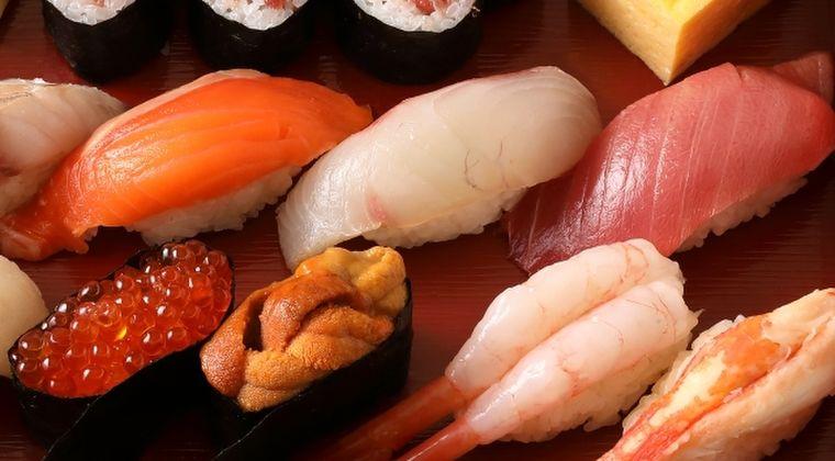 バカ「北陸や北海道の回転寿司はレベル違うからw 東京のと一緒にすんなw」