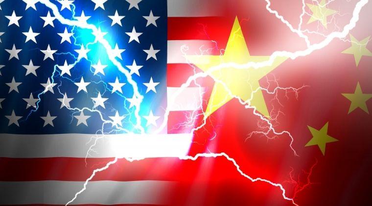 【速報】中国、さっそくトランプ陣営に報復ww ポンペオ氏ら28人に制裁