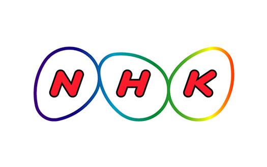 政府「NHKと契約結ばない世帯には割増金な」放送法改正案に批判の声「まるで罰金」