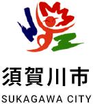 福島県で中古車店を営む佐久間剛さんが拳銃で撃たれ死亡