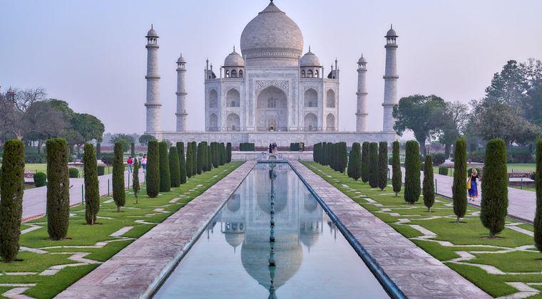ワイ「ヨーロッパ史楽しい!中国史楽しい!イスラム史楽しい!」 教師「今日は東南アジア史な」