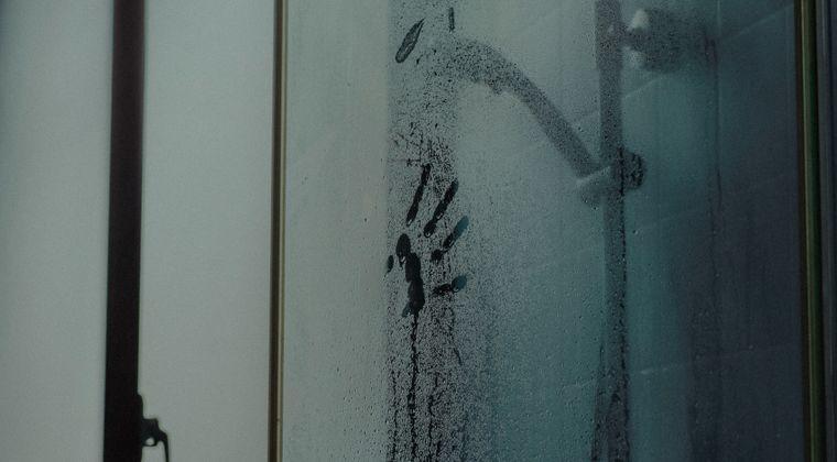 市長室にシャワー室設置 千葉県市川市・村越祐民市長「災害時に必要だから!!」