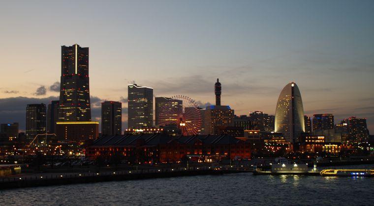 『住みたい街ランキング』横浜が4年連続1位 埼玉県民の脱自虐で埼玉県勢が躍進