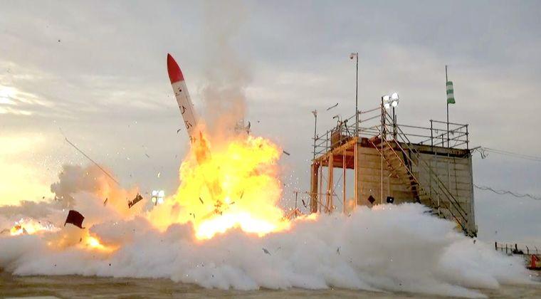 キンコン西野亮廣さん、ホリエモンとタッグを組んでロケット事業に参入か