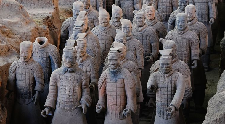 中国人ブチ切れ「なんで〝中国人は〟って一括りにするの?」