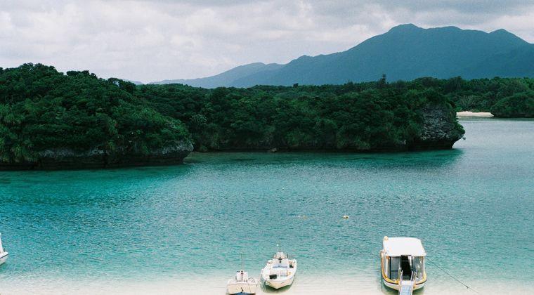 沖縄県「尖閣諸島に目印(標柱)設置したい。」わーくに政府「上陸は認めない」
