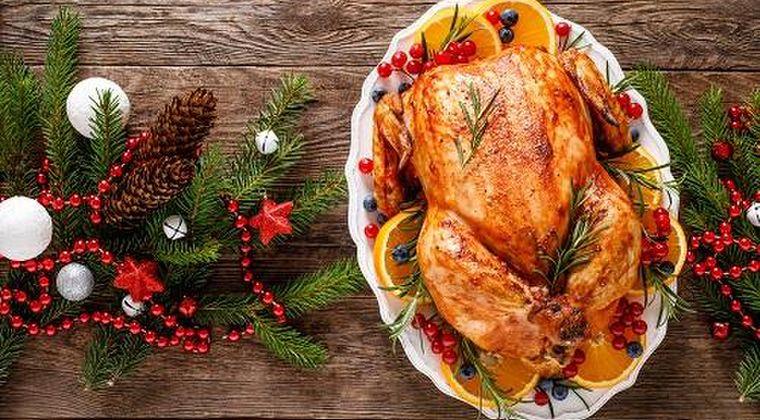 海外「クリスマスでフライドチキンにかぶりつくジャップはアホ」