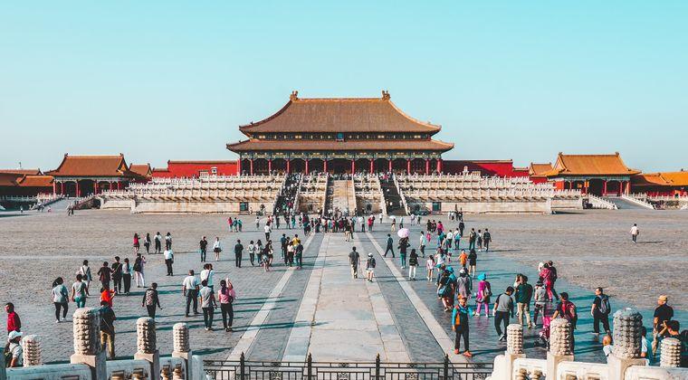 イギリスが中国大使館の移転に合わせ「天安門スクエア」「ウイグル裁判所」などへの地名変更を検討中
