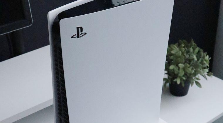 PS5、北米史上売り上げ高で最も早く売れたコンソール歴代第1位に