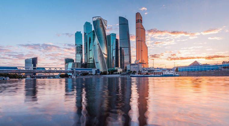 ロシアの東京五輪除外が確定 ドーピング疑惑で