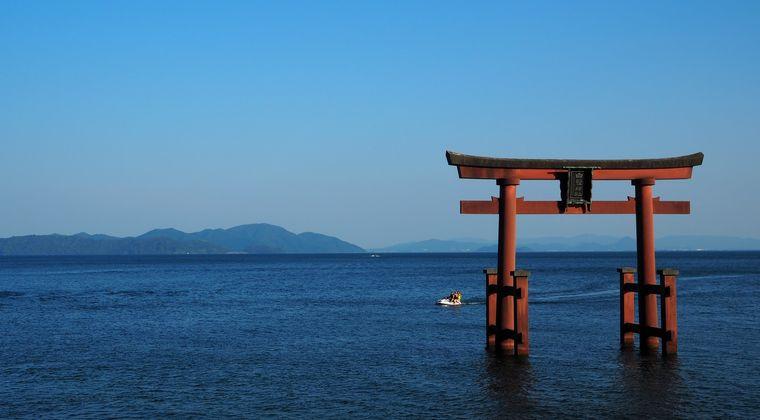 今から滋賀県が関西ナンバー3に食い込む方法