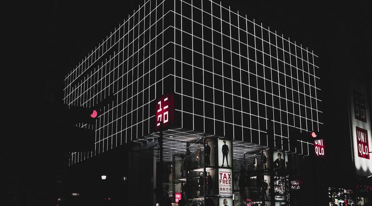 ユニクロ、パナ、無印…「報復」を恐れてウイグル問題に沈黙する日本企業www