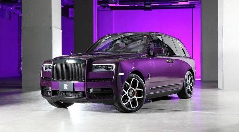 世界最強企業のテスラ「中国人好みの車作りに全力!」