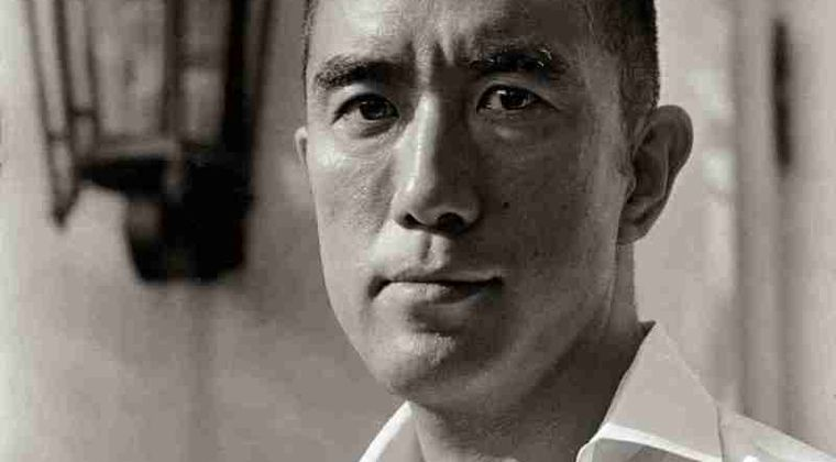 小説家、三島由紀夫の魅力