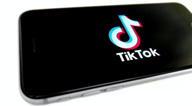 TikTok「失神チャレンジ」で12歳少年が死亡 もちろんあの国