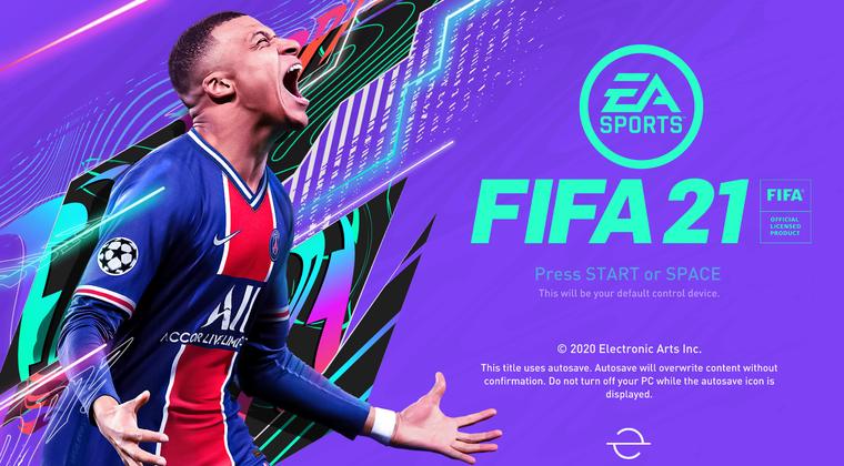 全米最高のゲーム企業EAさん、大炎上中wwwww