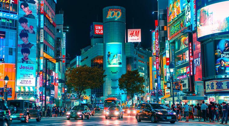 柳井(ユニクロ)「日本は発展途上国になる」三木谷(楽天)「日本は三流国になる」