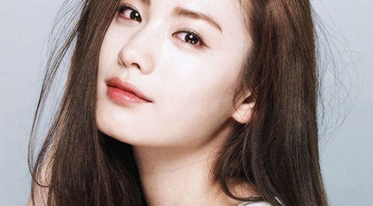日本人なんやが、韓国人の方が美男美女多いのが悔しい