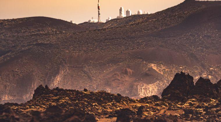 【NASA】火星でヘリ初飛行予定www