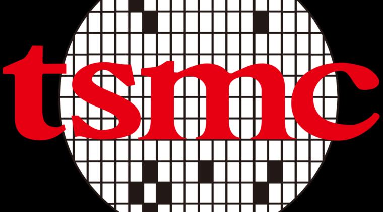 サムスン「時価総額は41兆円です」TSMC「48兆円です」日本企業「...」