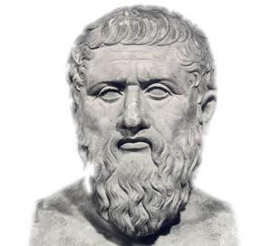 プラトン「哲人による独裁が理想。哲人政治をやろう」