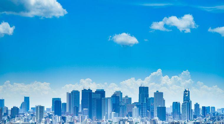 日本人「東京に住まなくちゃ、東京で働かなくちゃ(使命感)」←これwww