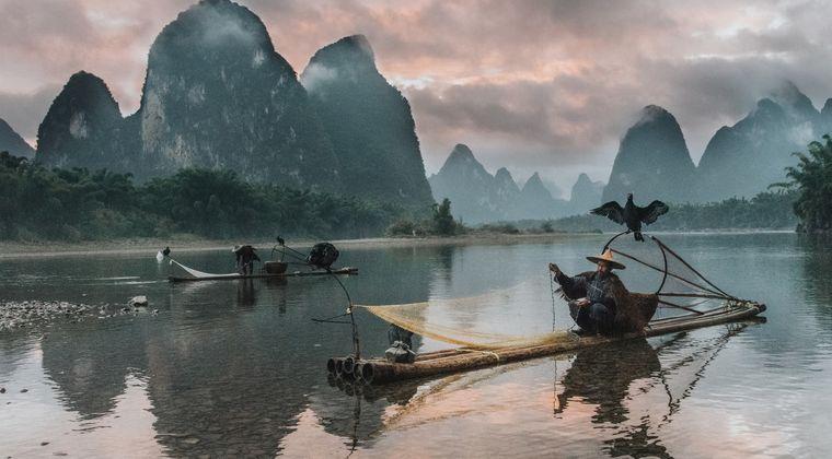中国の「高齢者村」の現実がヤバい
