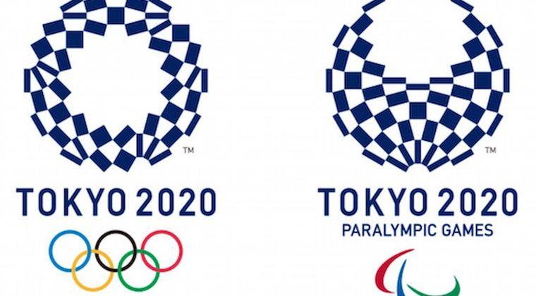 カンニング竹山「五輪誘致は日本だけ真面目にやって他国は滅茶苦茶やって誘致してきた」