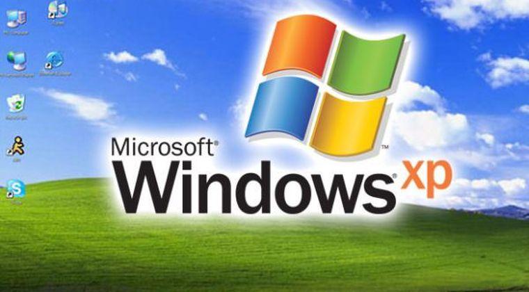 今から古いエロゲーやりたい時ってXPとかMeのパソコン買わにゃいかんの? #エロゲ