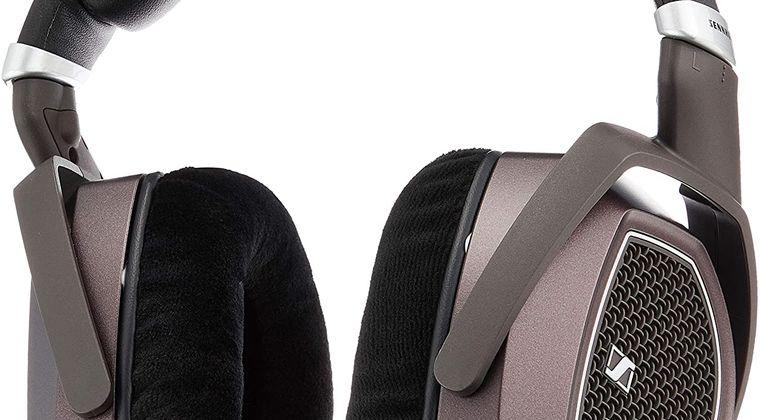 ゼンハイザーのヘッドホン買おうかと思うんだけどヘッドホンマニアのお前ら的にどうなの?????????? #ヘッドホン #Sennheiser