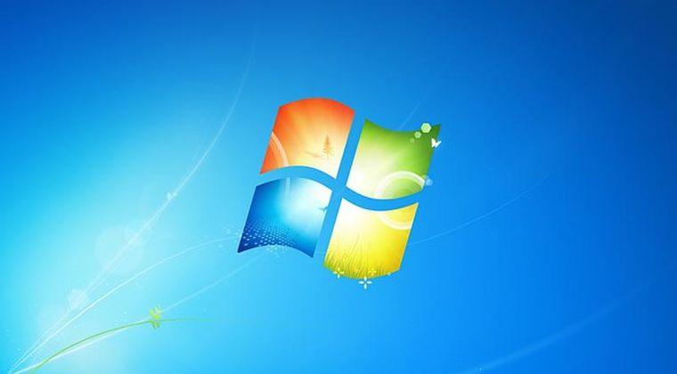 音質厨「windowsOSでは聴く気になれない」 #Windows