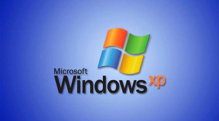 【動画】WindowsXPの起動音以上に気持ちいい音無い説 #Windows