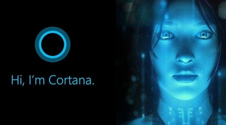 Windows 10の音声アシスタントのCortana(コルタナ)さんをもてあそんでいるんだけど… #Windows