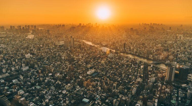 【悲報】 日本人さんの平均年齢、まもなく「50歳」に達してしまう模様