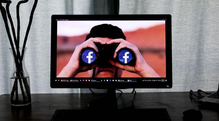 ネットに個人情報ってすごい抵抗あるんやが #個人情報