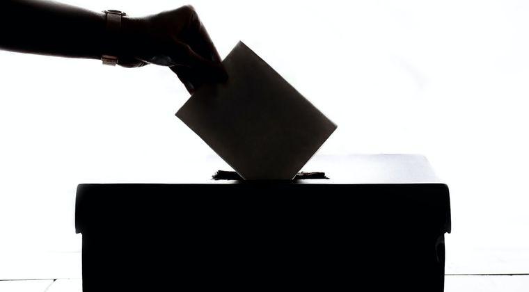 サキュバスが参院選に出馬して圧倒的票数を獲得して日本が淫魔に乗っ取られた国になればいいのに