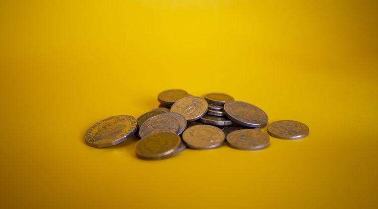 【超緊急募集】引き籠りニートがお金稼ぐ方法 #ニート