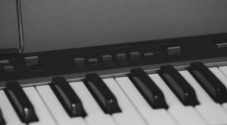 なぜファ♯の音は美しいのか? #音感