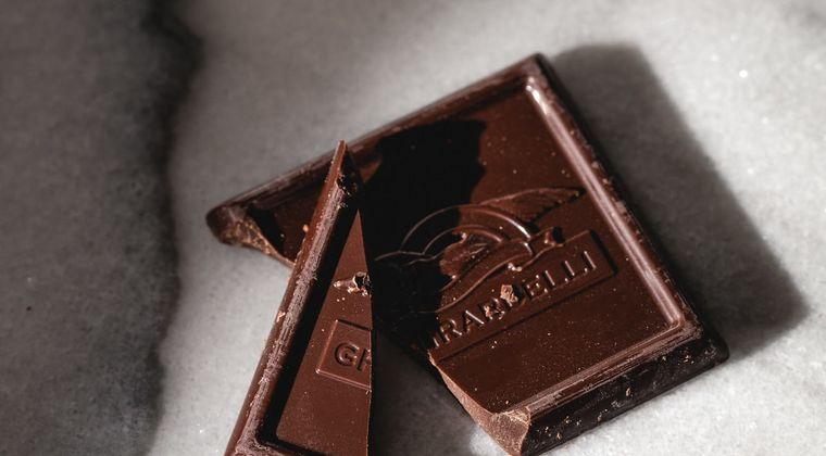 バレンタインデーの「義理チョコ」、コロナで絶滅の危機 #バレンタインデー