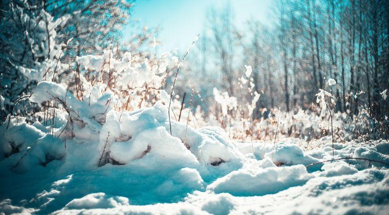 寒い日のオナニー #オナニー