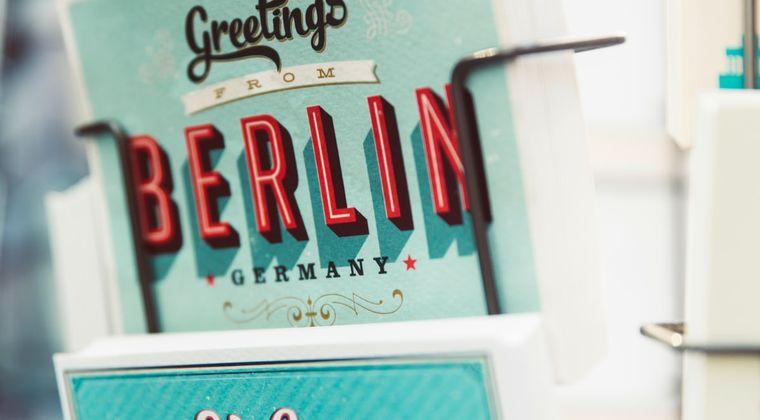 三大日本人が喋れるドイツ語 「バームクーヘン」 「オナニー」 #ドイツ