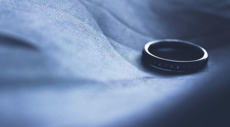 離婚して今日嫁を見送ったわ #離婚