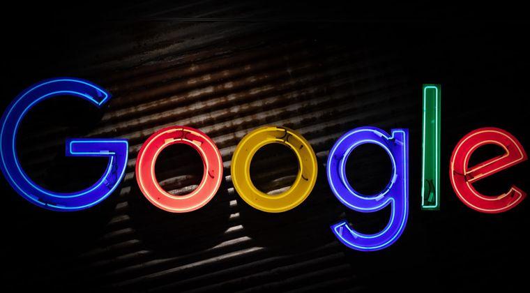 【朗報】ワイ、ガチでGoogleから1万5千円の報酬を受け取る #Google