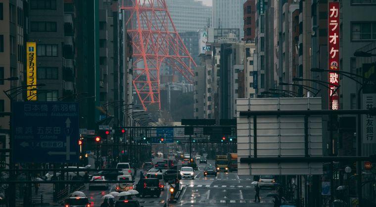 【悲報】25年間で人口が増加した都道府県、たった10県しかなかったwwww