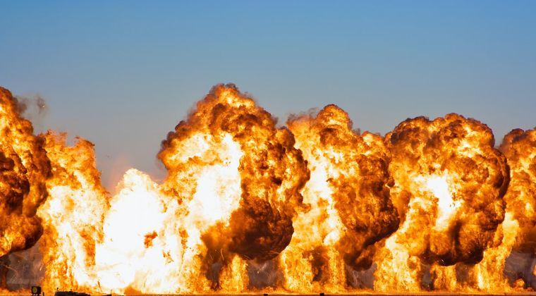俺氏、DL同人で一攫千金目指すも無事爆死 #DLsite #FANZA同人