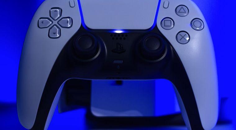 PS5当選して買うもあんまり嬉しくない #PS5