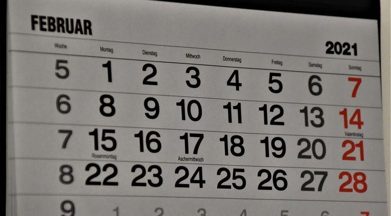 【速報】オナニー、週1が理想回数だった #オナニー #オナ禁