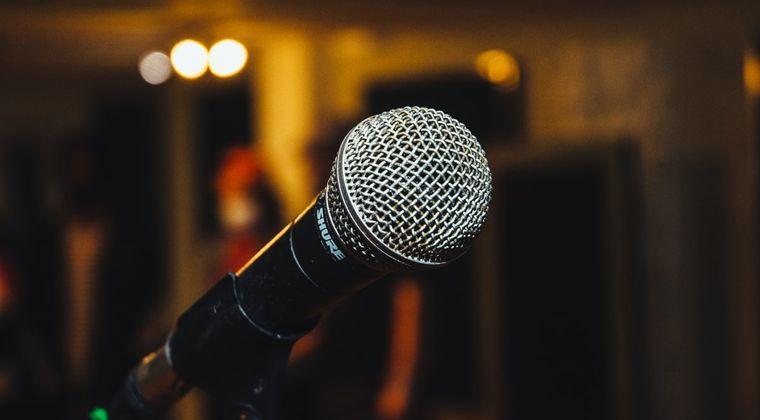 【急募】好きな声優に人気や仕事が無くなった時の対処法 #声優
