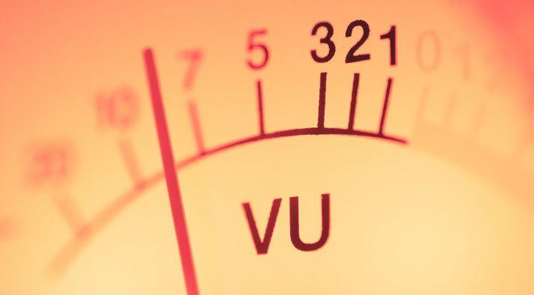 催眠音声「カウントダウンで0になったらイきます…10…」 #催眠音声