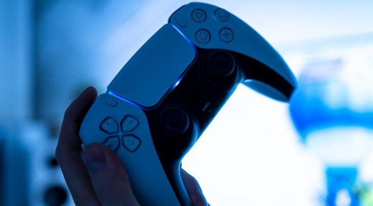 【悲報】PS5さん、ガチのマジでどこにも売ってない為「もういらない」の声多数 #PS5